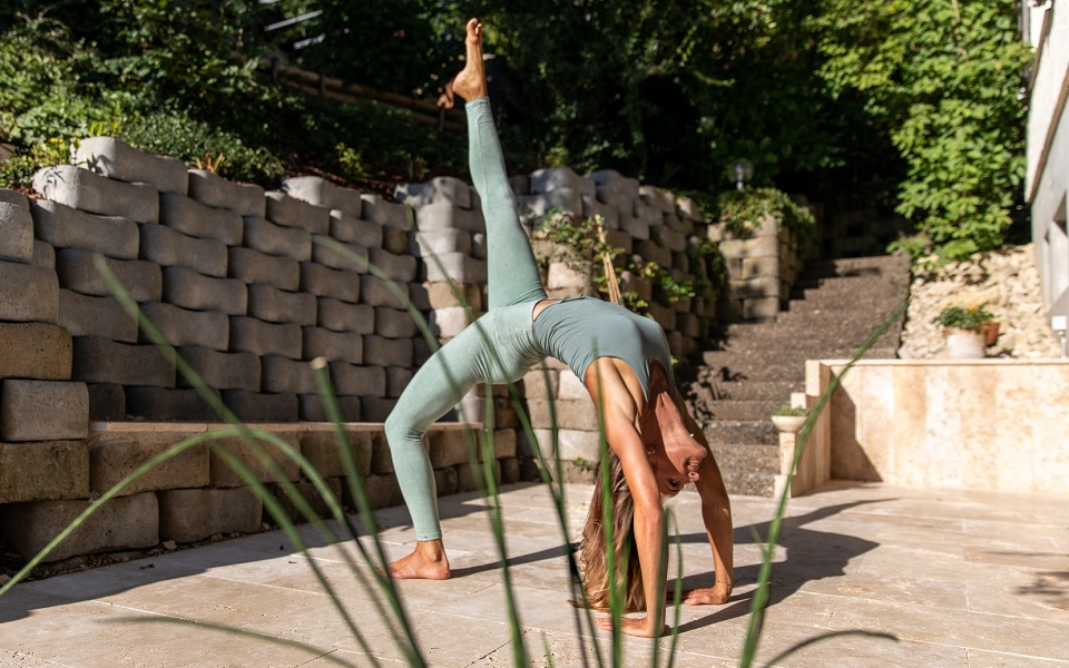 Martine Barro Asana Rad YogaPraxis